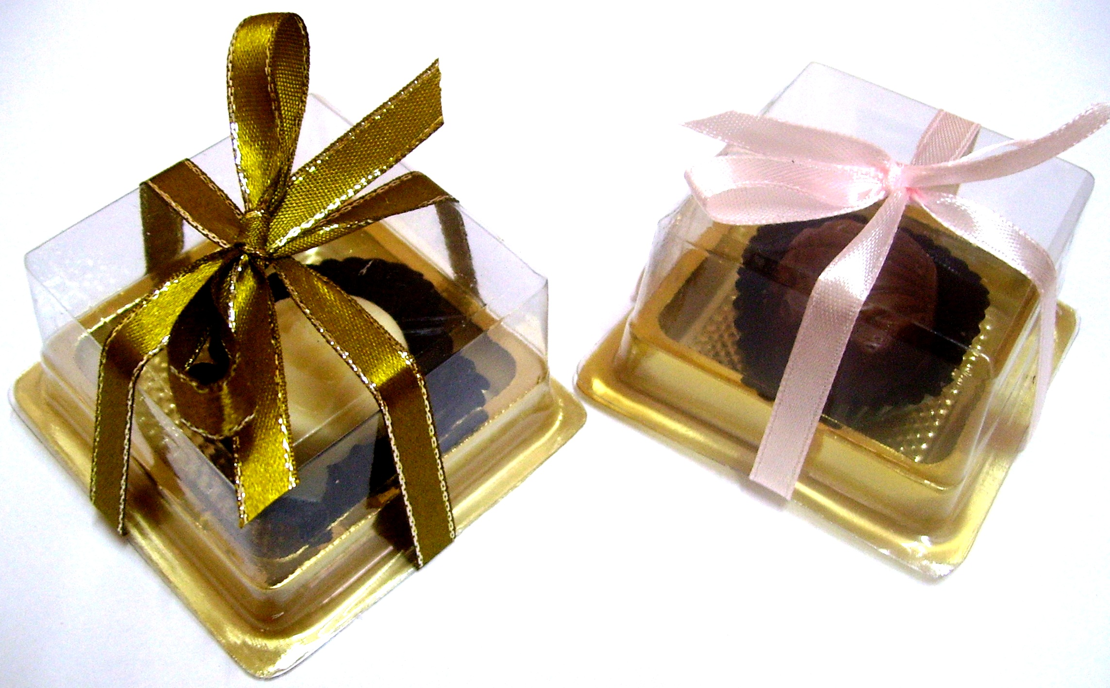 Chocolate For Wedding Door Gift : Type of Choc: Milk/Dark/White